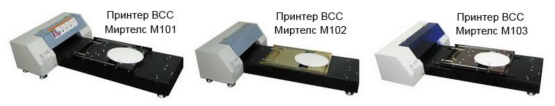 Технология фотокерамики
