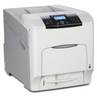 Принтер для фотоплитки А4-440